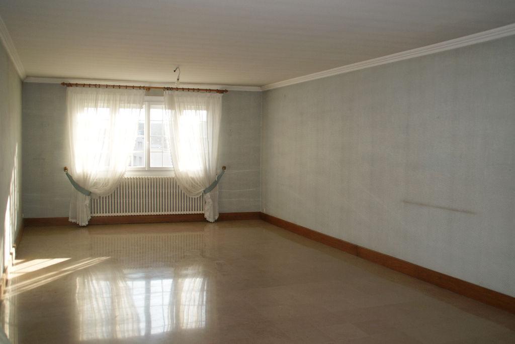 A vendre Maison BAR LE DUC 180m² 180.000 7 piéces