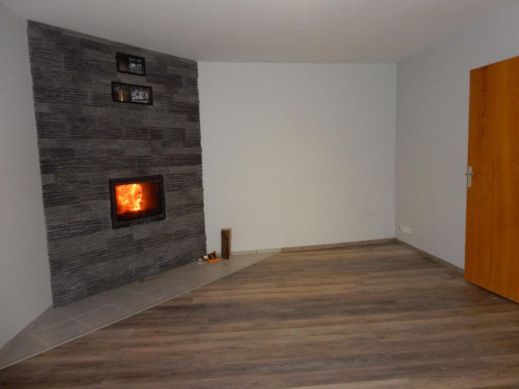 A louer Maison LONGEAUX 140m²