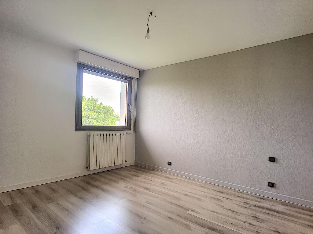 A louer Appartement COMMERCY 87m² 4 piéces