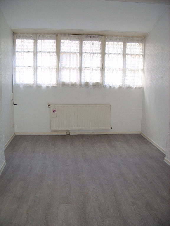 A louer Appartement BAR LE DUC 63m² 390
