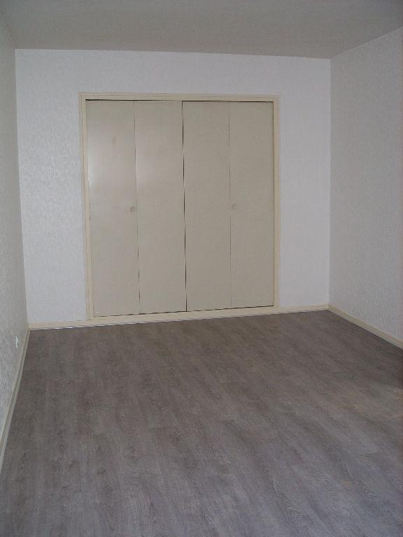 A louer Appartement BAR LE DUC 63m² 390 2 piéces
