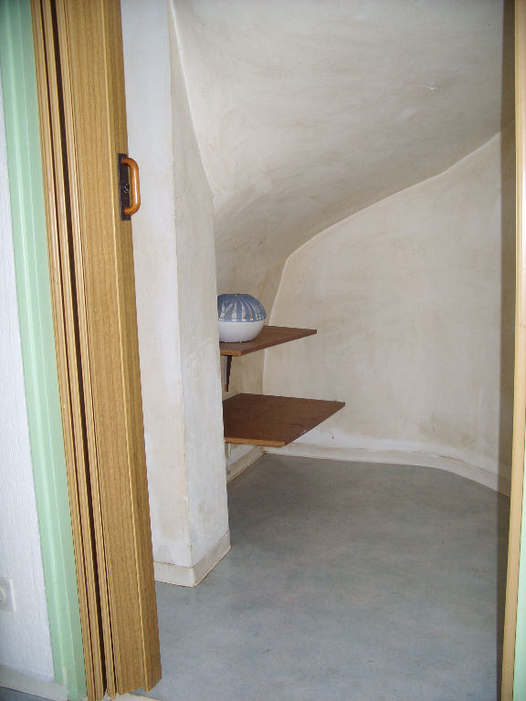 A louer Appartement BAR LE DUC 63m²