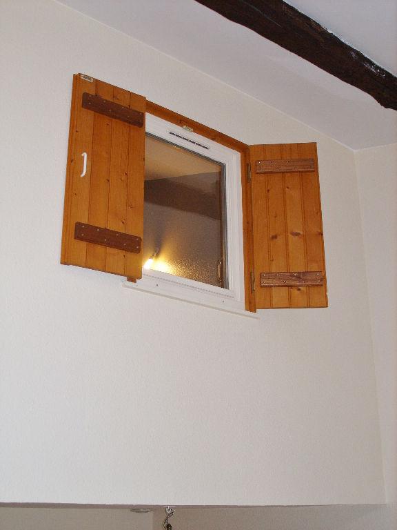 A louer Appartement BAR LE DUC 290 1 piéces