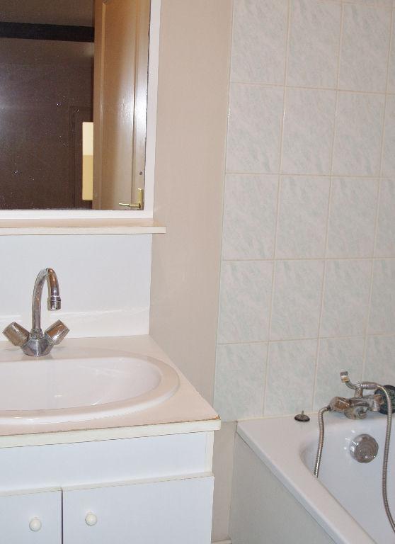 A louer Appartement BAR LE DUC 36m² 1 piéces