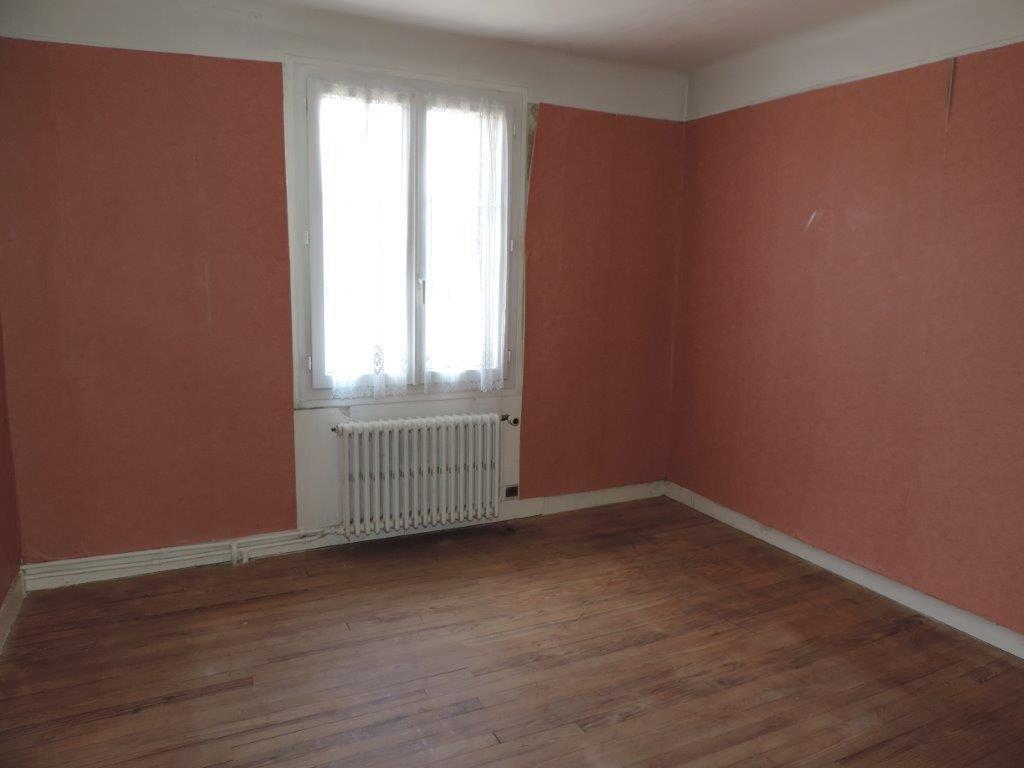 A vendre Maison BAR LE DUC 83m² 4 piéces