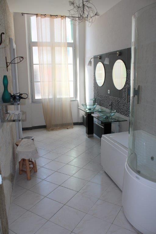 A vendre Maison LIGNY EN BARROIS 300.000 9 piéces