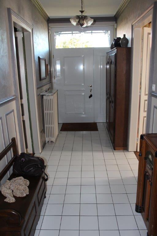 A vendre Maison LIGNY EN BARROIS 197m² 8 piéces