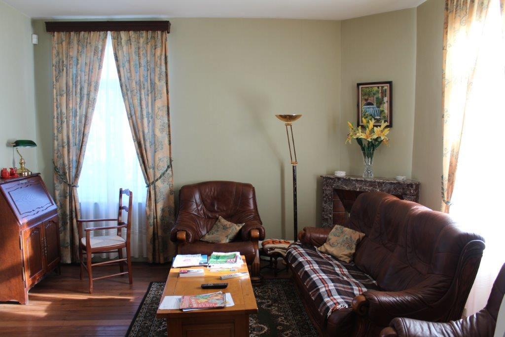 A vendre Maison LIGNY EN BARROIS 197m² 129.000