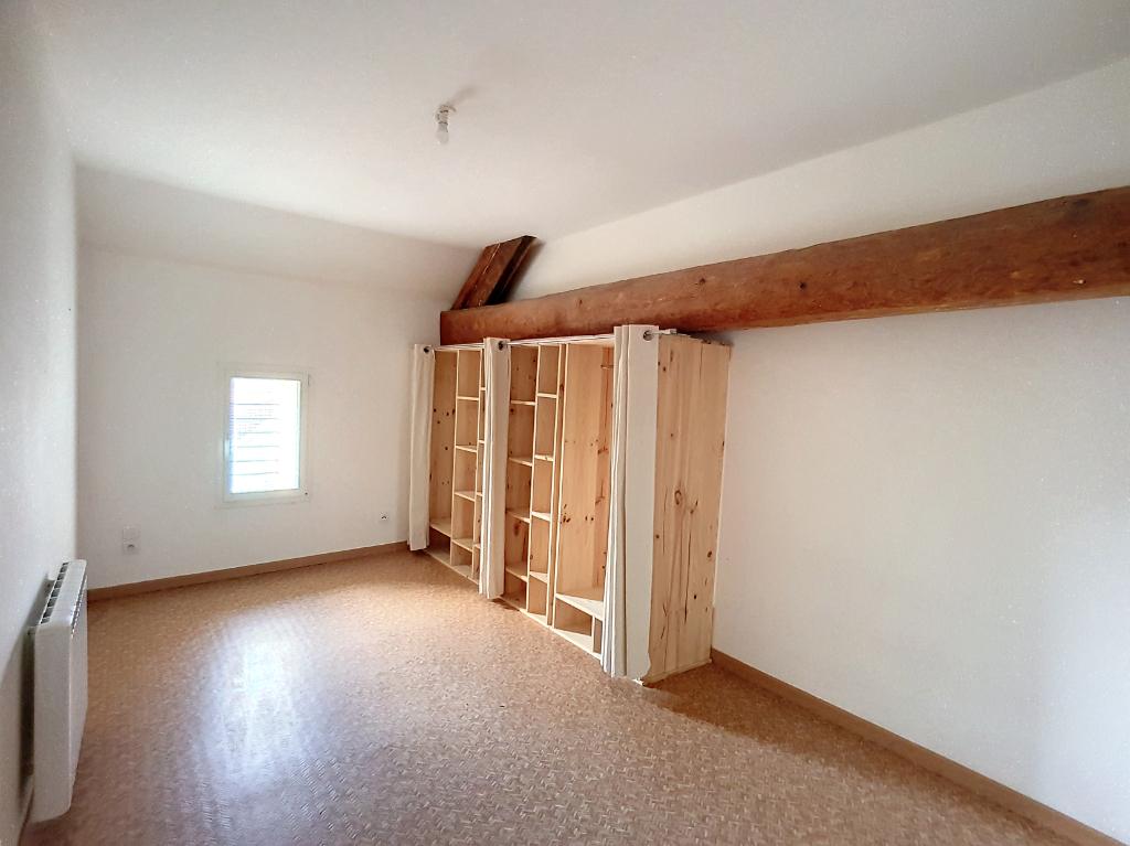 A louer Appartement VAVINCOURT 123m² 525