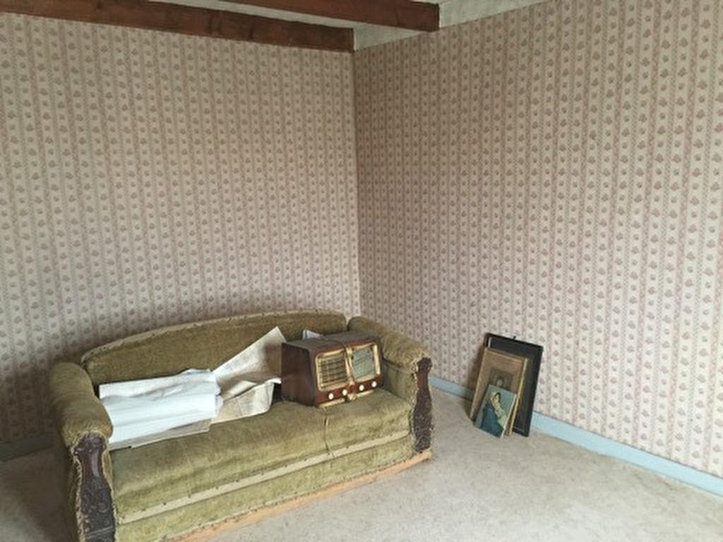 A vendre Maison SAMPIGNY 150m² 4 piéces