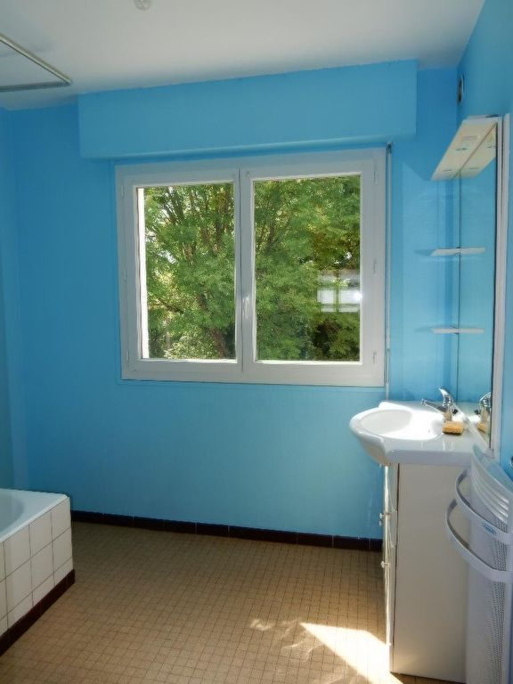 A louer Appartement GONDRECOURT LE CHATEAU 56m² 280