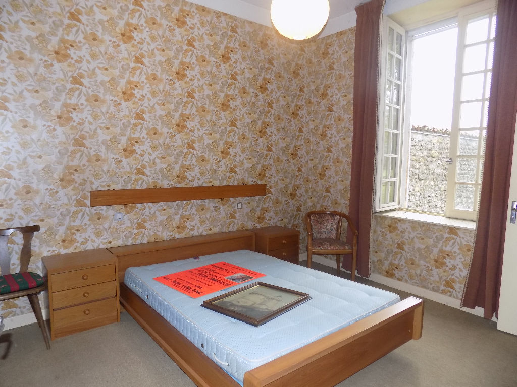 A vendre Maison BAR LE DUC 189m² 320.000