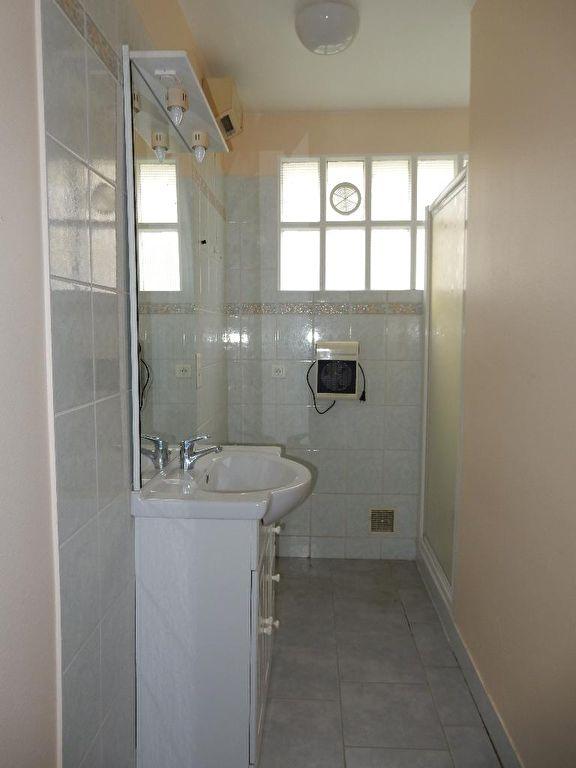 A louer Maison SAINT AUBIN SUR AIRE 120m² 550 5 piéces