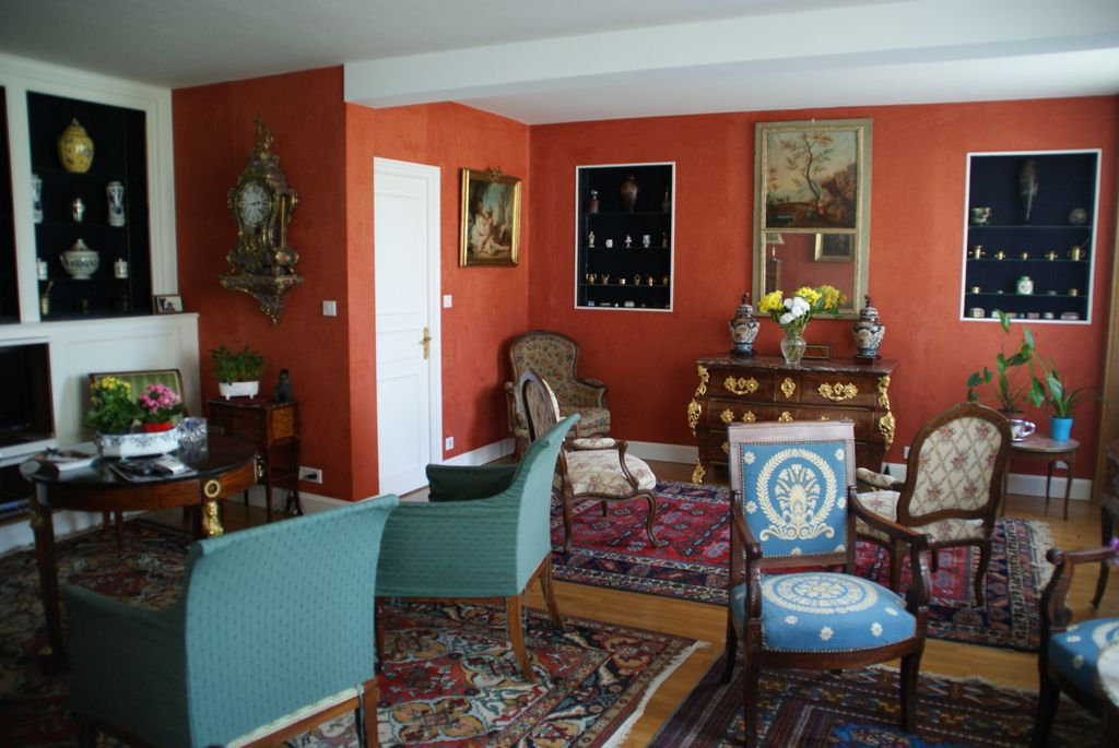 Belle maison de village habitable de suite - Axe Ligny/Gondrecourt