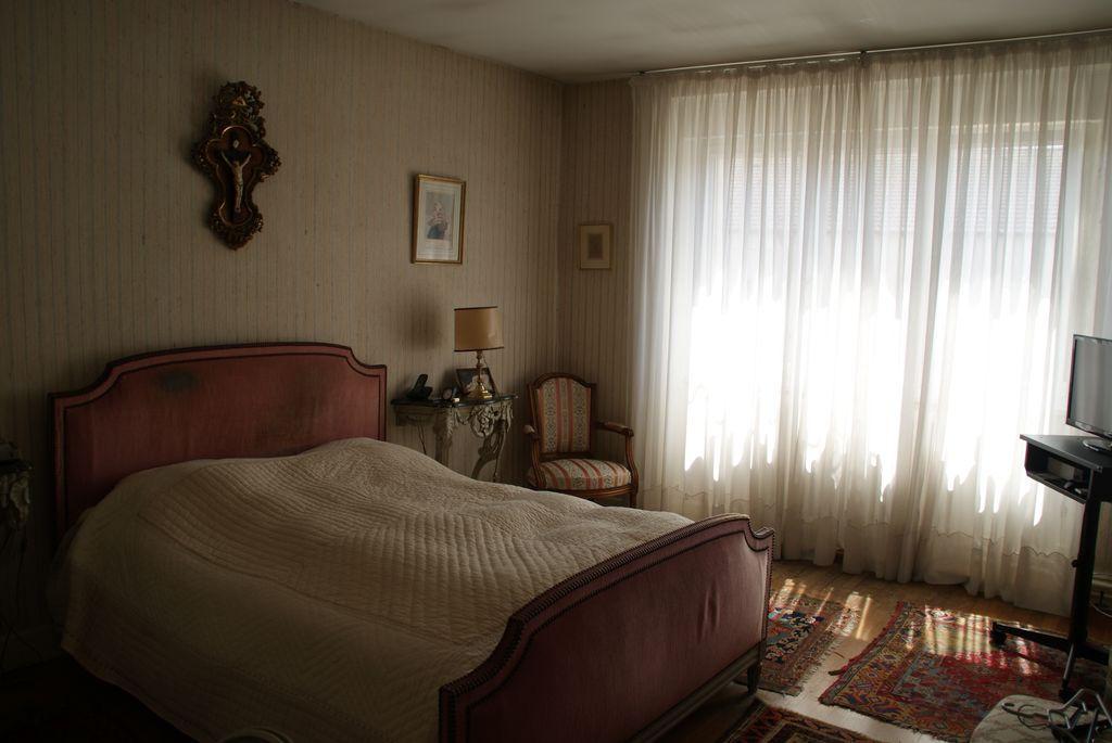 A vendre Maison LIGNY EN BARROIS 400m²