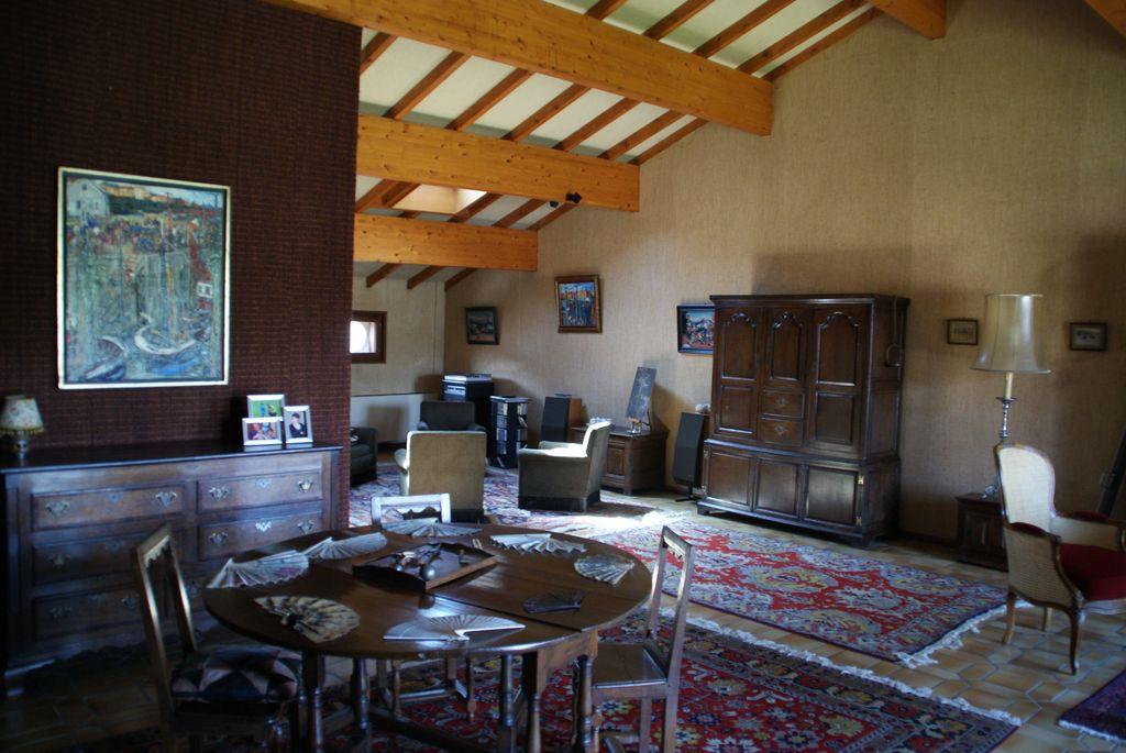A vendre Maison LIGNY EN BARROIS 400m² 136.000 9 piéces