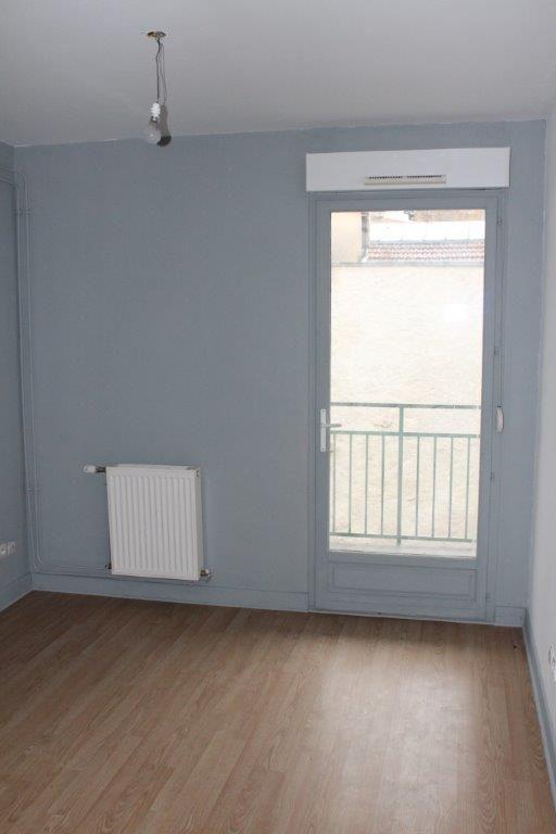 A vendre Appartement BAR LE DUC 55m² 38.000