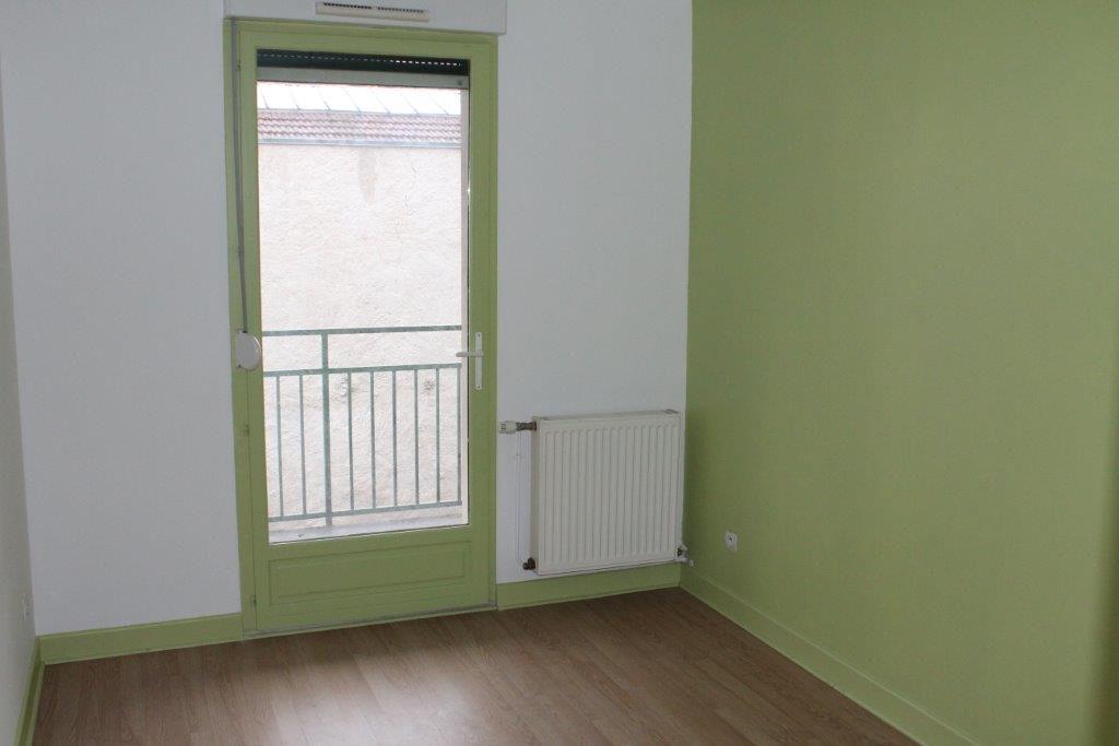 A vendre Appartement BAR LE DUC 55m² 3 piéces