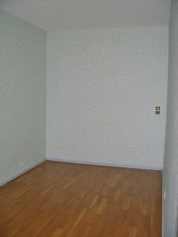 A louer Appartement REVIGNY SUR ORNAIN 290
