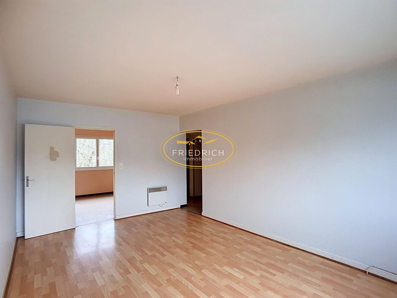 A louer Appartement GONDRECOURT LE CHATEAU 45m² 153 1 piéces