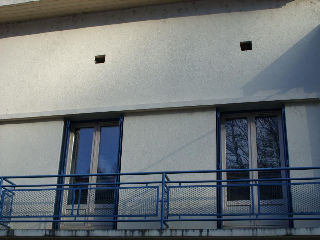 STUDIO - BAR-LE-DUC Centre-ville
