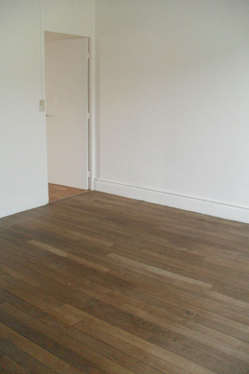 A louer Appartement COMMERCY 50m² 330