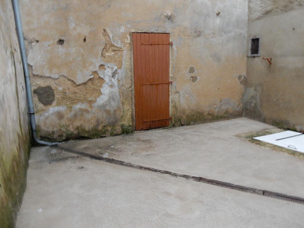 A louer Appartement LIGNY EN BARROIS 195