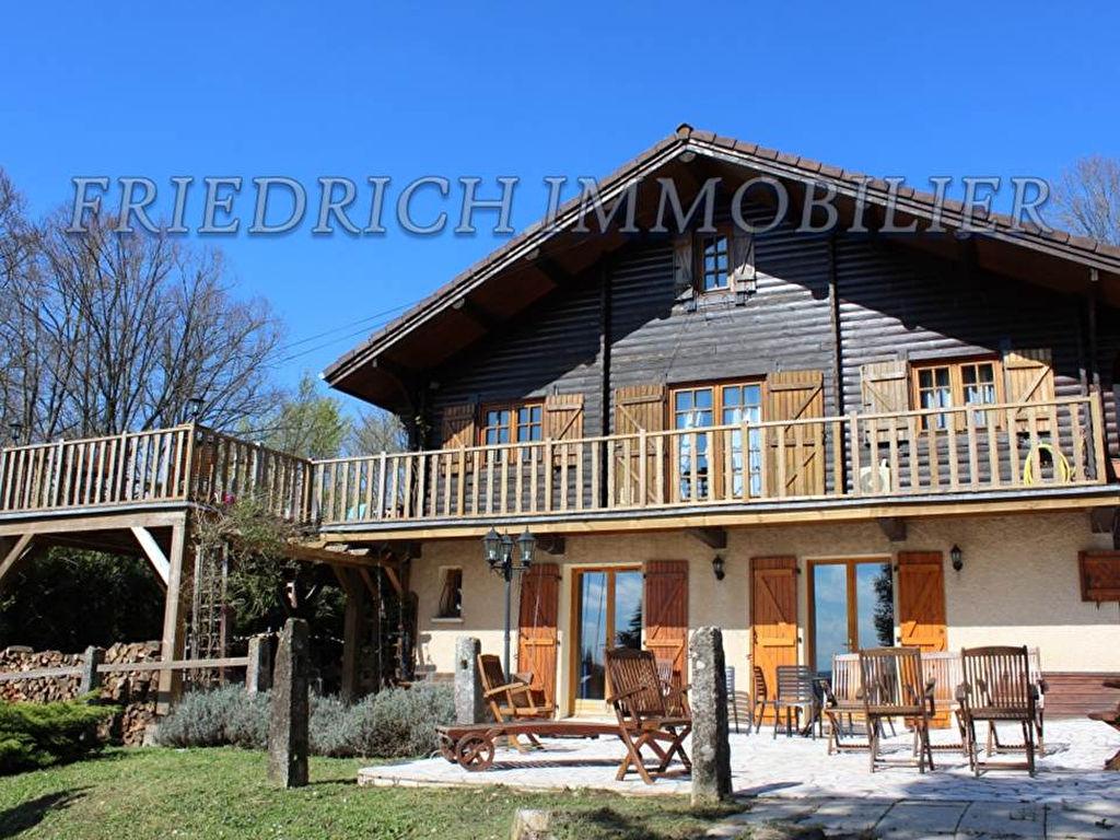A vendre Maison SAINT MIHIEL 120m²
