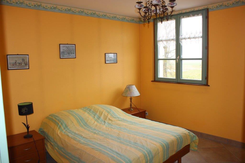 A vendre Maison FRESNES EN WOEVRE 150m² 152.000
