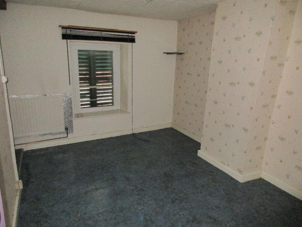 A vendre Appartement COMMERCY 78m² 44.500 3 piéces
