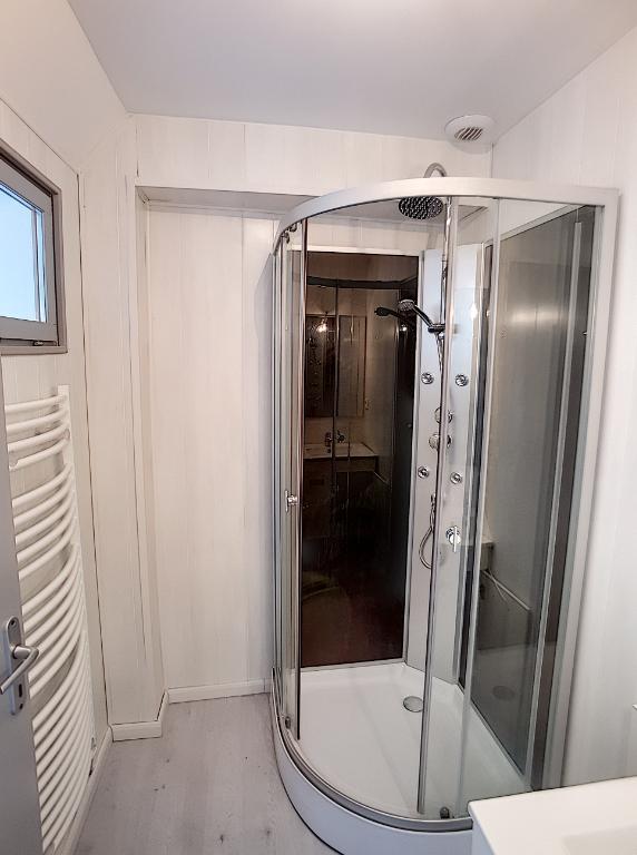 A louer Appartement BAR LE DUC