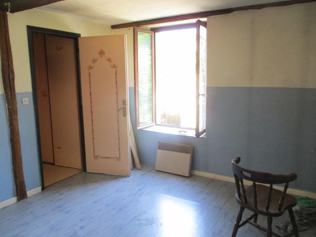 A vendre Maison BONNET 130m² 4 piéces