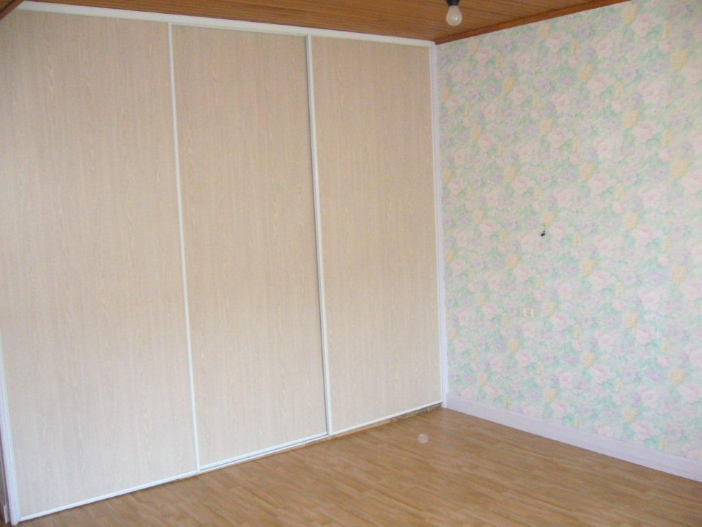 A vendre Maison SAMPIGNY 120m² 70.000 6 piéces
