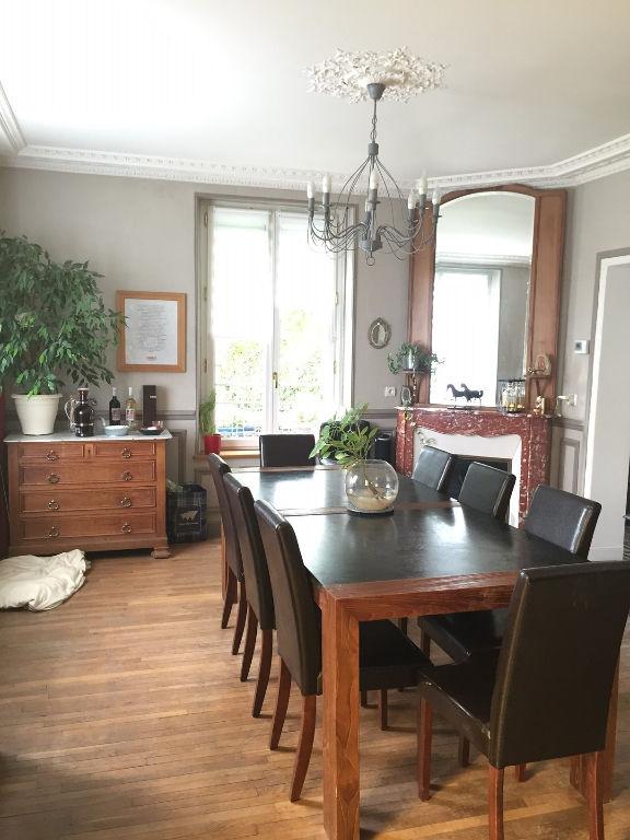 A vendre Maison FRESNES EN WOEVRE 156m²