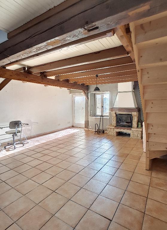 A vendre Maison LE BOUCHON SUR SAULX 128m² 5 piéces