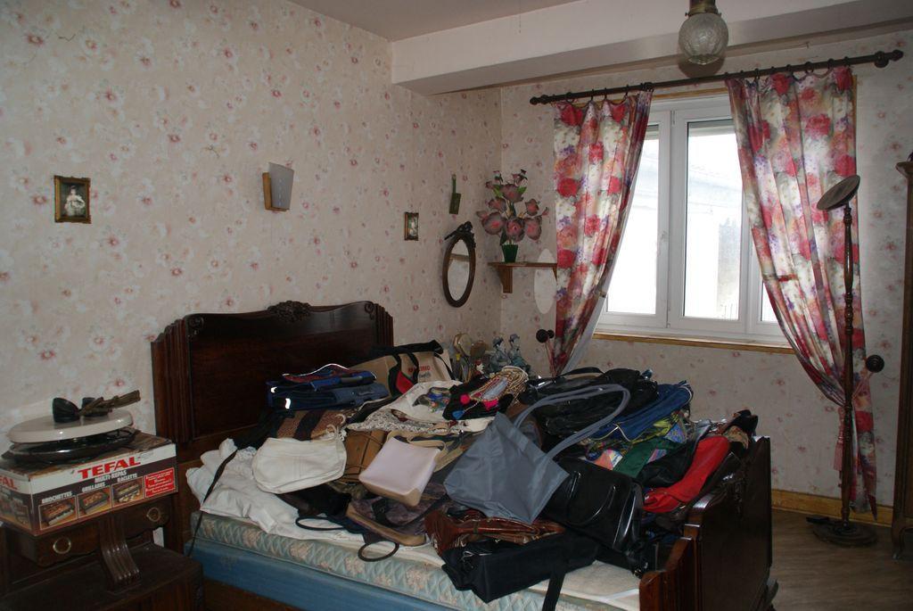 A vendre Maison LIGNY EN BARROIS 125m² 4 piéces
