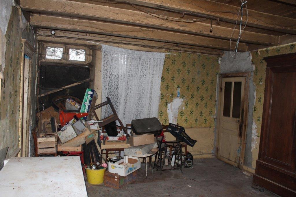 A vendre Maison CHASSEY BEAUPRE 5 piéces