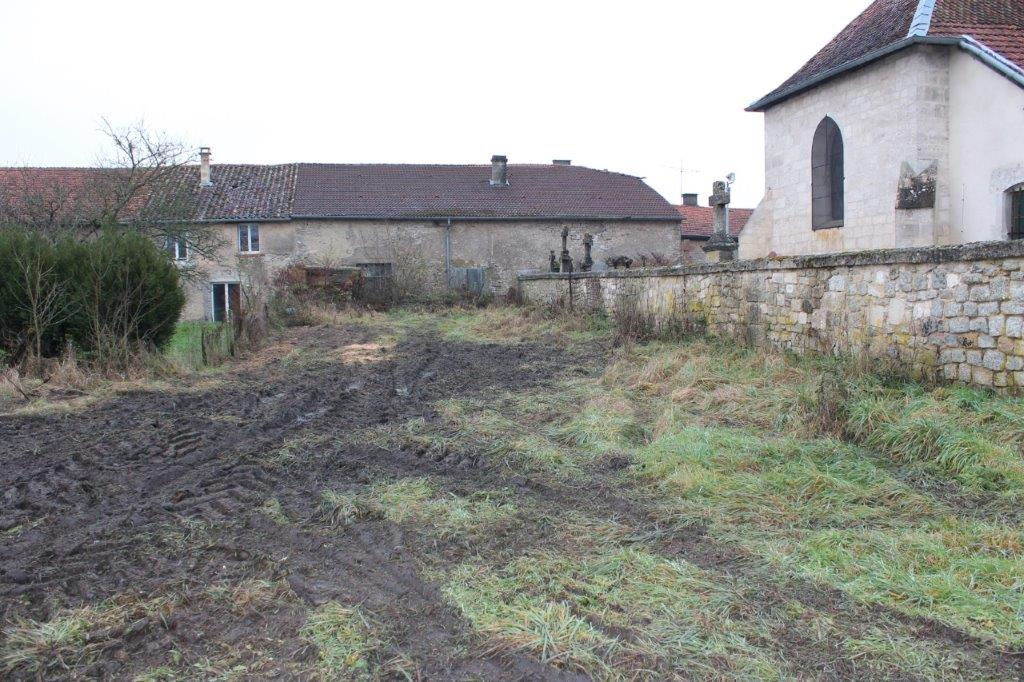 A vendre Maison CHASSEY BEAUPRE 220m² 18.000