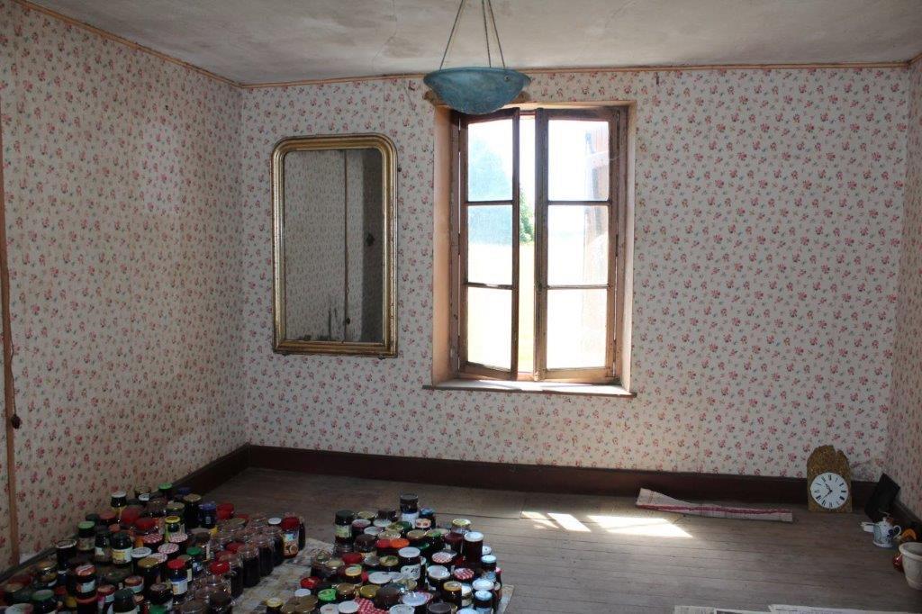 A vendre Maison LE BOUCHON SUR SAULX 40.000