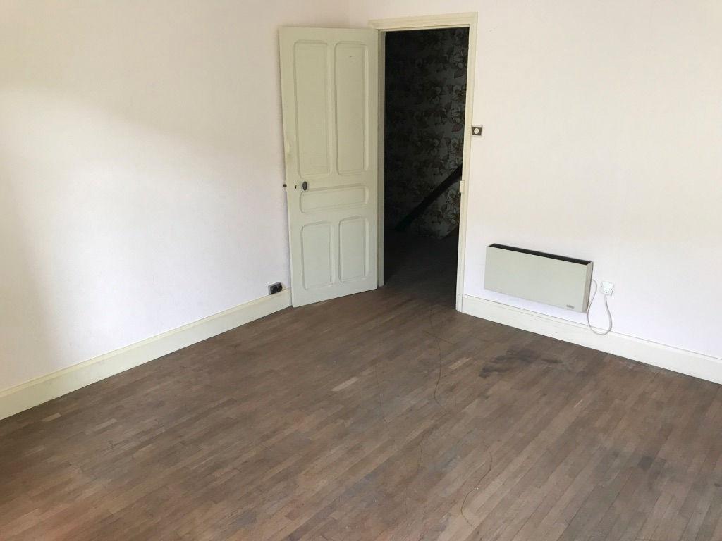 A vendre Maison GEVILLE 120m² 32.900