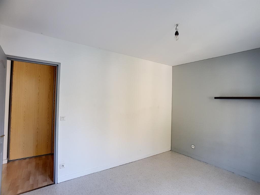 A louer Appartement BAR LE DUC 310 2 piéces