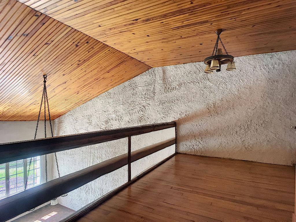 A louer Maison PAGNY SUR MEUSE 120m² 600 5 piéces