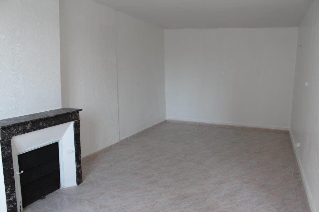 A vendre Appartement LIGNY EN BARROIS 47m²