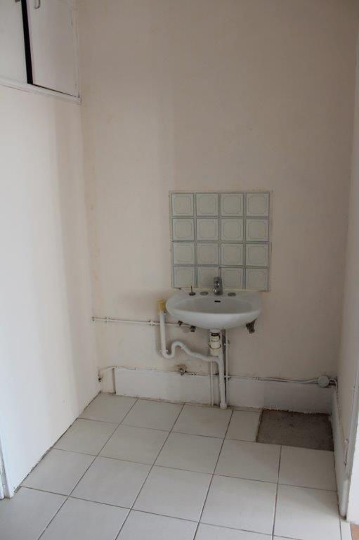 A vendre Appartement LIGNY EN BARROIS 47m² 19.000