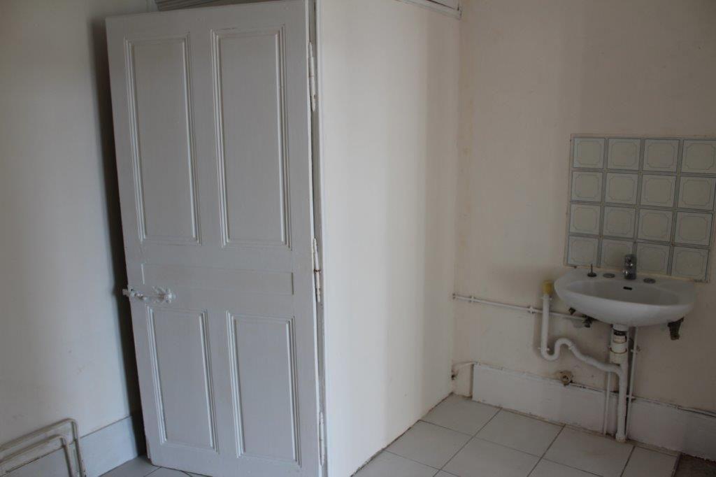 A vendre Appartement LIGNY EN BARROIS 19.000