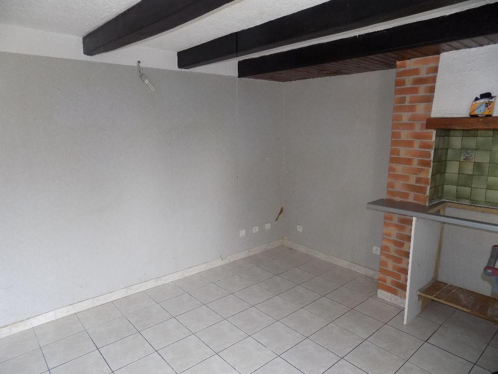 A vendre Maison LIGNY EN BARROIS 48m² 28.000 2 piéces