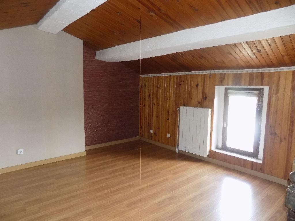 A vendre Maison LIGNY EN BARROIS 28.000 2 piéces