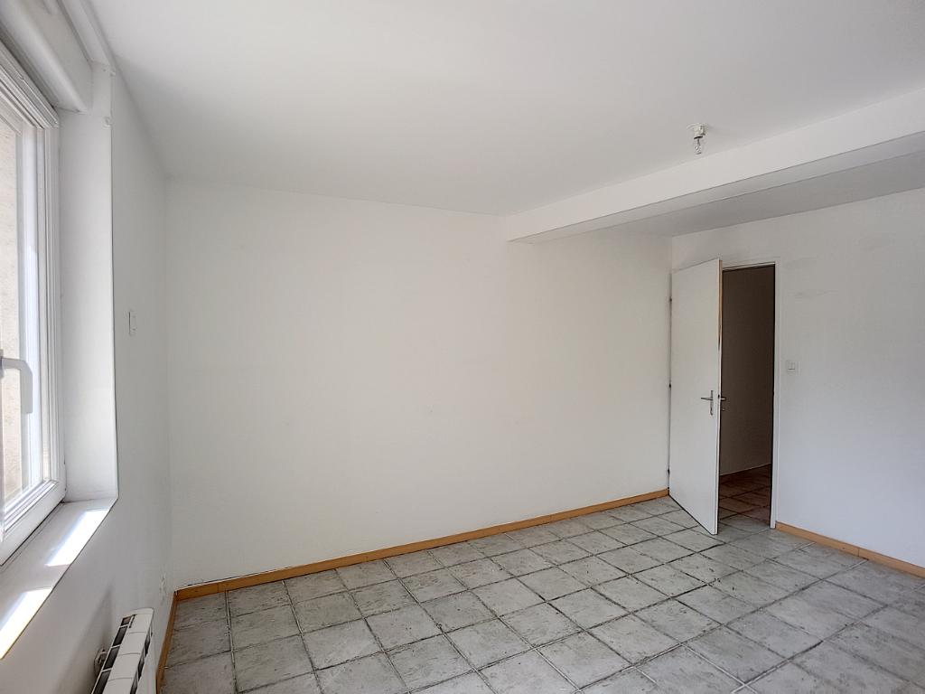 A louer Appartement VAVINCOURT 400 3 piéces