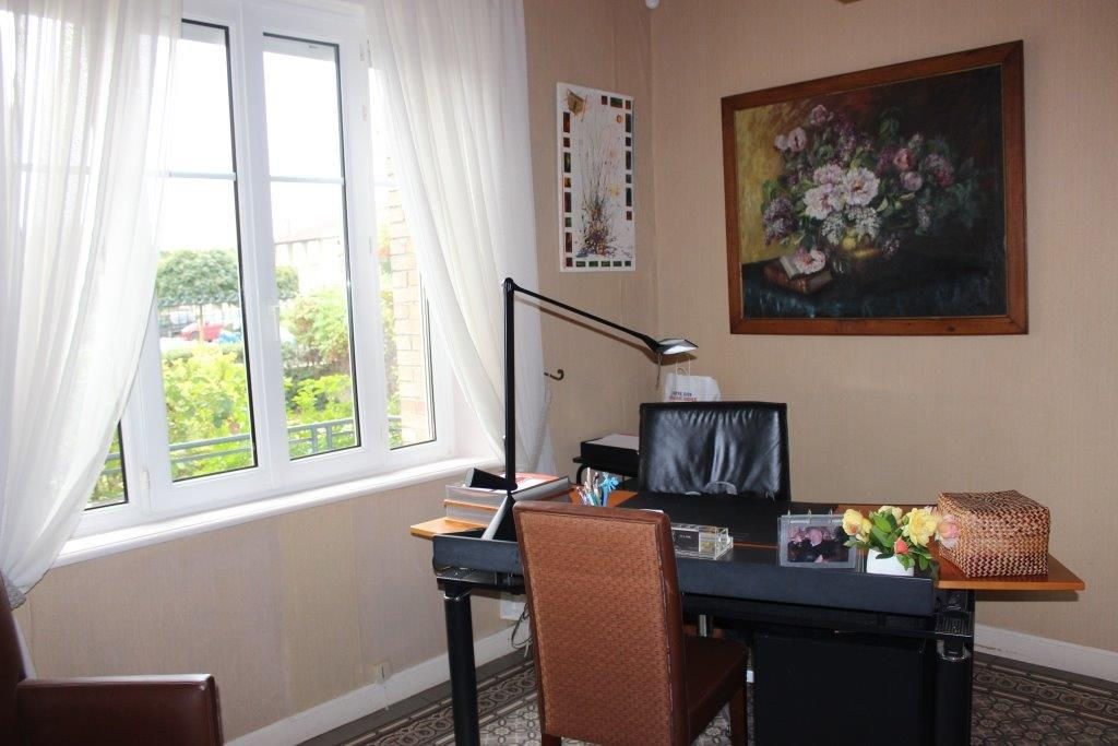 BELLE PROPRIÉTÉ DE CARACTÈRE - FRESNES-EN-WOËVRE (Meuse)