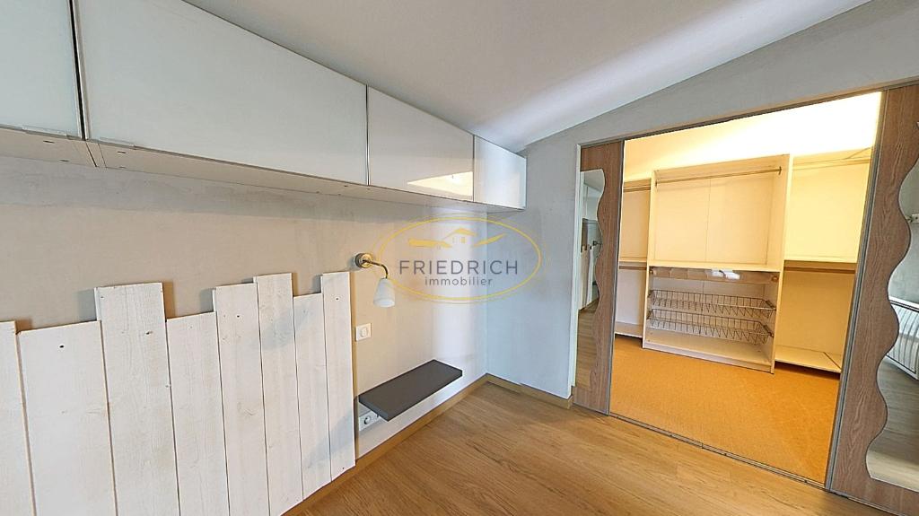 A vendre Maison COMMERCY 188m² 223.000 6 piéces